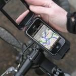 BikeHubiPhone-400x600.jpg