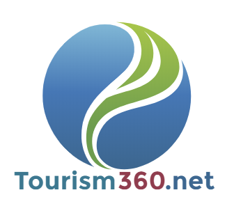 tourism360.net
