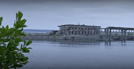"[:et]Hara allveelaevabaas <img src=""https://www.tourism360.net/wp-content/uploads/museum35.png""/>[:en]Hara Soviet submarine degaussing station<img src=""https://www.tourism360.net/wp-content/uploads/museum35.png""/>[:]"