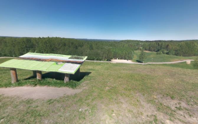 "[:et]Korneti Linnamägi<img src=""https://www.tourism360.net/wp-content/uploads/nature.png""/>[:en]Drusku pilskalns<img src=""https://www.tourism360.net/wp-content/uploads/nature.png""/>[:]"