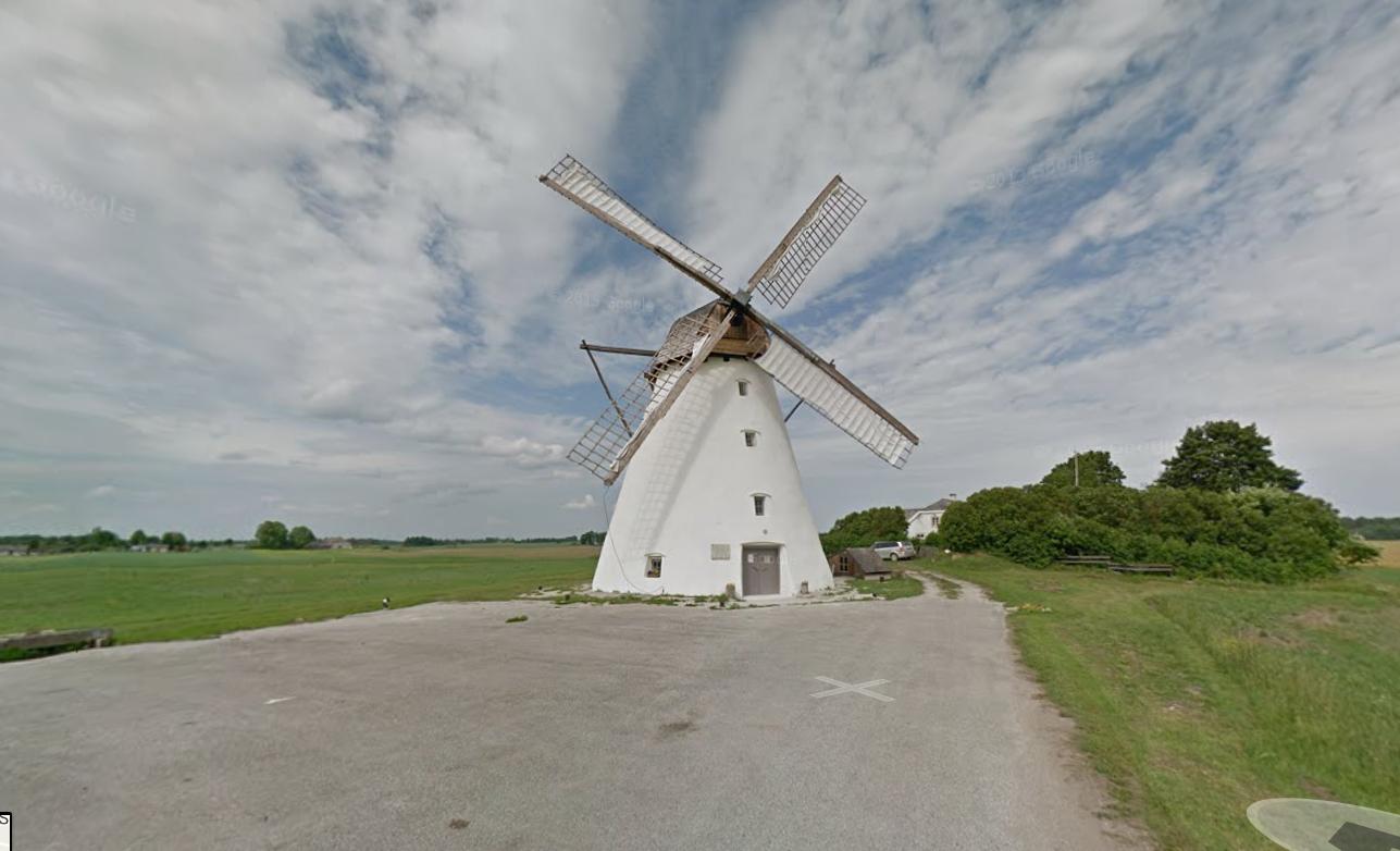 """[:et]Seidla tuulik (Eesti)  <img src=""""https://www.tourism360.net/mtb/poi/photo.png""""/>[:en]Seidla windmill (Estonia) <img src=""""https://www.tourism360.net/mtb/poi/photo.png""""/>[:]"""