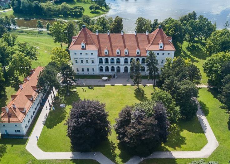 "[:et]Biržai loss <img src=""https://www.tourism360.net/mtb/poi/manmade.png""/>[:en]Biržai Castle Birž? pilis <img src=""https://www.tourism360.net/mtb/poi/manmade.png""/>[:]"