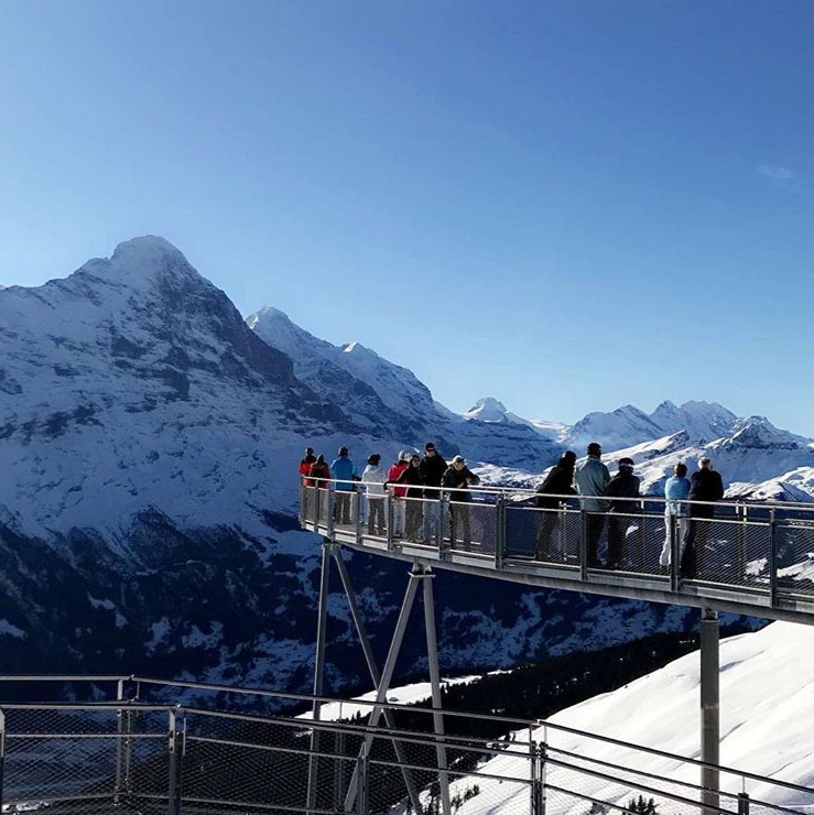 "[:et]Grindelwald First Cliffwalk <img src=""https://www.tourism360.net/mtb/poi/manmade.png""/> <img src=""https://www.tourism360.net/mtb/poi/nature.png""/> <img src=""https://www.tourism360.net/mtb/poi/photo.png""/>[:en]Grindelwald First Cliffwalk <img src=""https://www.tourism360.net/mtb/poi/manmade.png""/> <img src=""https://www.tourism360.net/mtb/poi/nature.png""/> <img src=""https://www.tourism360.net/mtb/poi/photo.png""/>[:]"