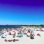 "[:et]Tofta rand, Gotland <img src=""https://www.tourism360.net/mtb/poi/swimming.png""/>[:en]Tofta beach, Sweden[:]"