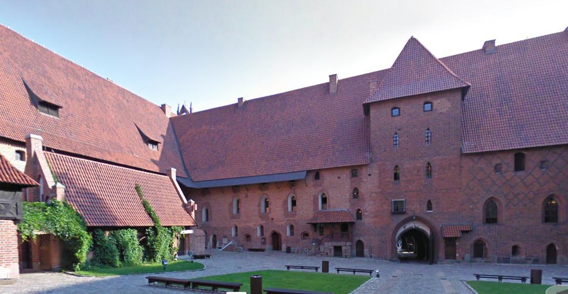 [:et]Marienburgi kindlus[:en]Malbrok castle[:]