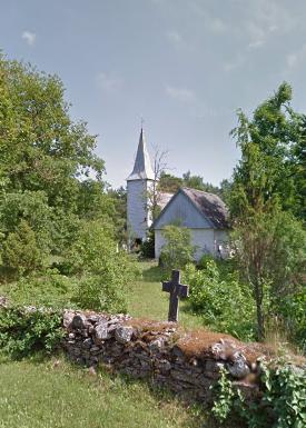 [:en]Nõva St Olaf chuch[:et]Nõva Püha Olevi kirik[:]