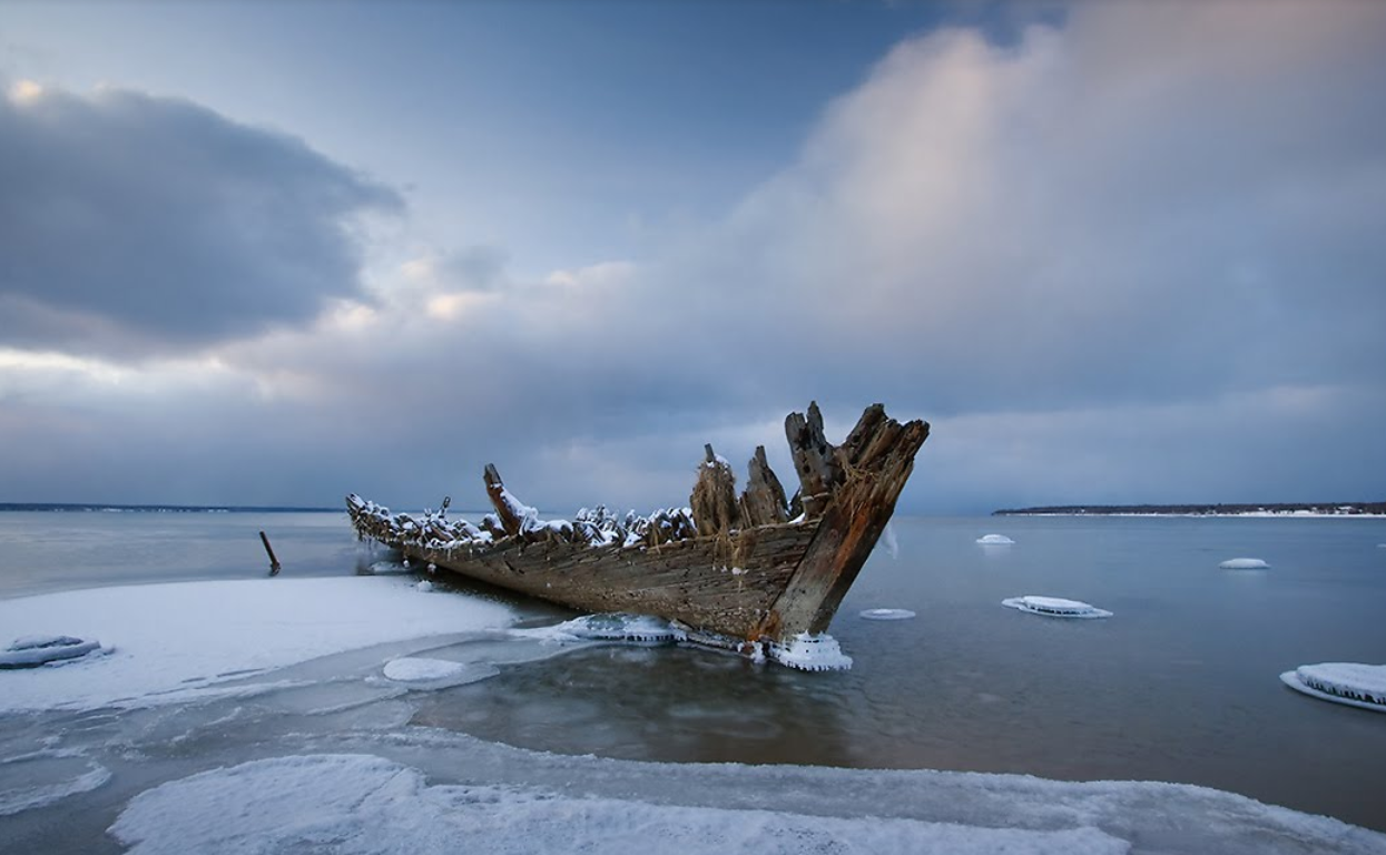 "[:et]Loksa laevavrakk <img src=""https://www.tourism360.net/mtb/poi/photo.png""/>[:en]Loksa shipwrek <img src=""https://www.tourism360.net/mtb/poi/photo.png""/>[:]"