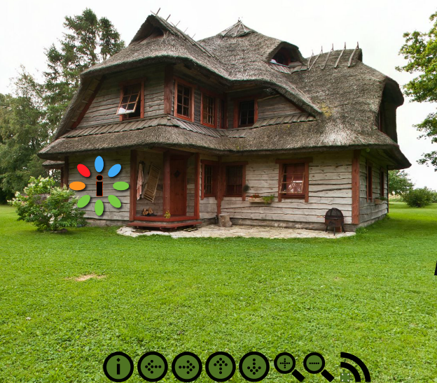 Toomalõuka Bed & Breakfast