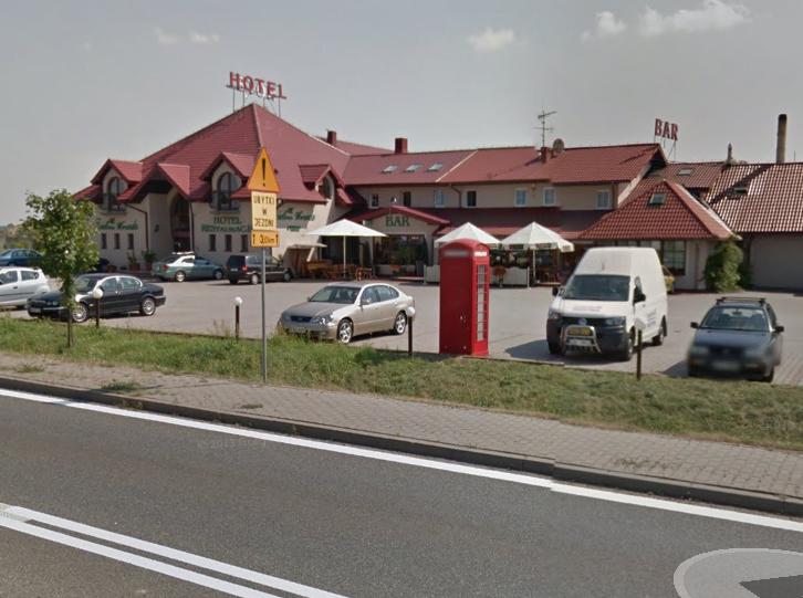 """[:et]Zielona Weranda(Wrozlaw) <img src=""""https://www.tourism360.net/mtb/poi/sleep.png""""/>[:en]Zielona Weranda (Wrozlaw) <img src=""""https://www.tourism360.net/mtb/poi/sleep.png""""/>[:]"""
