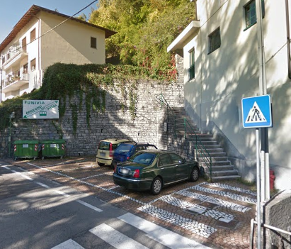 [:en]cable car to Pigra (Lake Como)[:et]köisraudtee Agregnost Pigrasse[:]